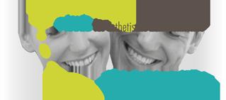 Zahnarztpraxis Reinartz